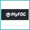 MyFOG