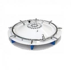 Вентиляторы подвесные Tecnocooling