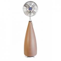 Вентиляторы Tecnocooling