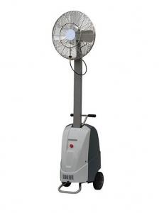 Автономный вентилятор туманообразования MobiCool 900 4 х 0,15mm, Tecnocooling