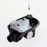 Електронне реле тиску Brio 2000-MT