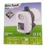Электронное реле давления Brio Tank