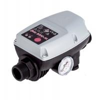Электронное реле давления Brio 2000-M