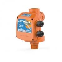 Электронный регулятор давления EASYSMALL-2M