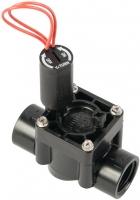 Клапан электромагнитный HUNTER PGV-100 G-B