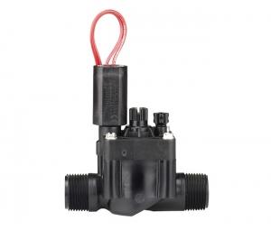 Клапан электромагнитный Hunter PGV-100MMB