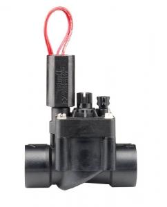 Клапан электромагнитный HUNTER PGV-101G-B