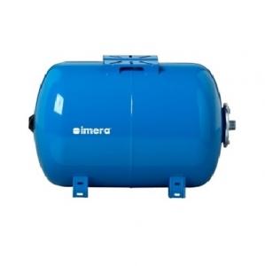 Гидроаккумулятор IMERA AO24 (24 л)