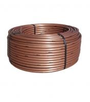 Труба капельного орошения для подповерхностного полива  XFS Dripline 33-100 RainBird (США)