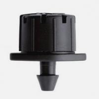 Капельница регулируемая черная 0-40 Irritec (Италия)