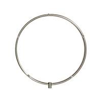 Кольцо Tecnocooling 45 см из нержав. стали для 6 форсунок, высокого давления до 100 атм.