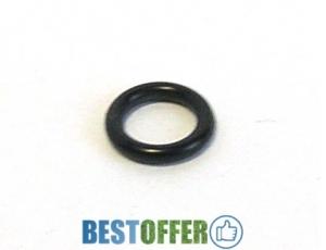 Кольцо герметизирующее для форсунок  Tecnocooling