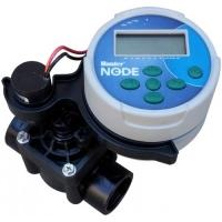 Контроллер Hunter 1 зонный Node-100-Valve-B