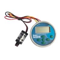 Контроллер Hunter на 2 зоны автономный Node-200