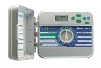 Контроллер Hunter на 4 зоны наружный, расширение до 16 зон РС-401-Е