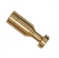 Заглушка концевая 1/2 Tecnocooling, высокого давления 70-100 бар