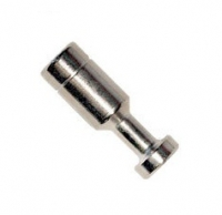 Заглушка концевая 3/8 Tecnocooling, высокого давления 70-100 бар