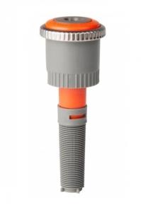 МР-ротатор Hunter MP-800SR-90