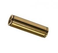 Муфта для трубы 1/2 Tecnocooling, высокого давления 70-100 бар
