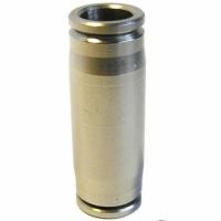 Муфта соединительная 3/8 Tecnocooling, высокого давления от 70 до 100 бар