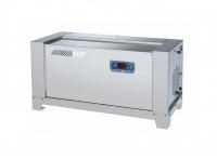 Насос высокого давления Tecnocooling NT-FOG, 400В, от 70 до 100 бар