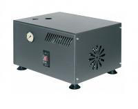 Насос высокого давления Tecnocooling Premium, 1; 2; 3; 4; 6 л/мин, от 70 до 100 бар