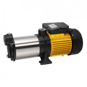 Насос для полива Ultro Pump Pluri Pro 10/4