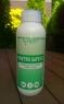 Натуральное средство для уничтожения комаров и прочих насекомых PIRETRO SAFE EC (Италия) 1л