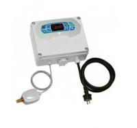 Регулятор влажности и температуры цифровой  Professional IТ-PRO-M 230V