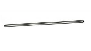 Труба  Tecnocooling из нержавеющей стали 10х1мм: 100см. Для систем высокого давления от 70 до 100 бар.