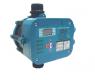 Електронне реле UltraPro Plus 2,2 кВт