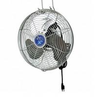 Вентилятор Tecnocooling подвесной осевой  45см, 3 скорости