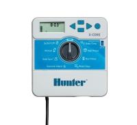 Контроллер Hunter на 4 зон внутр ХС 401 i-E